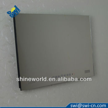 15.6'' Android Mirror Shower Room Televisions