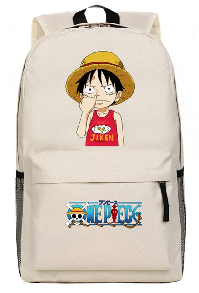 03079a1743af Cheap Japanese Anime Backpack, find Japanese Anime Backpack deals on ...
