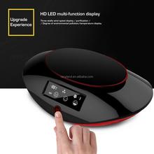 grossiste climatiseur mobile voiture 12v acheter les meilleurs climatiseur mobile voiture 12v. Black Bedroom Furniture Sets. Home Design Ideas