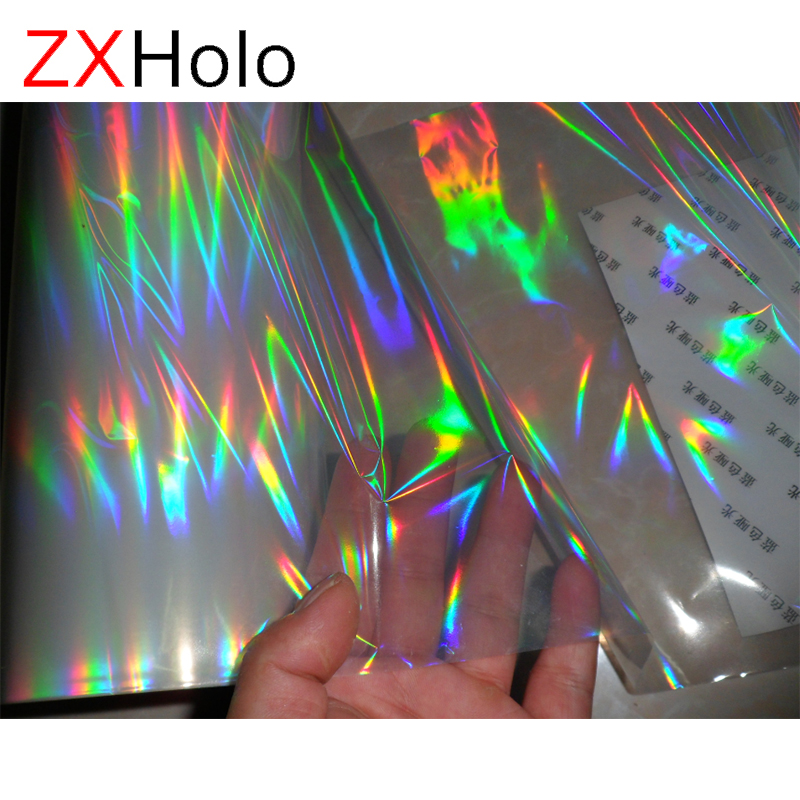 China holographic film wholesale 🇨🇳 - Alibaba