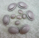 Conductive remote button rubber push button silicone single button