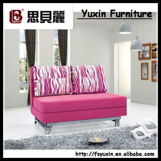 Pink Sofa Bed, Pink Sofa Bed Suppliers and Manufacturers at Alibaba.com