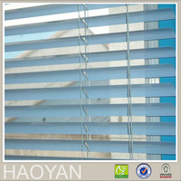 aluminum Vertical Blinds wholesalers in china