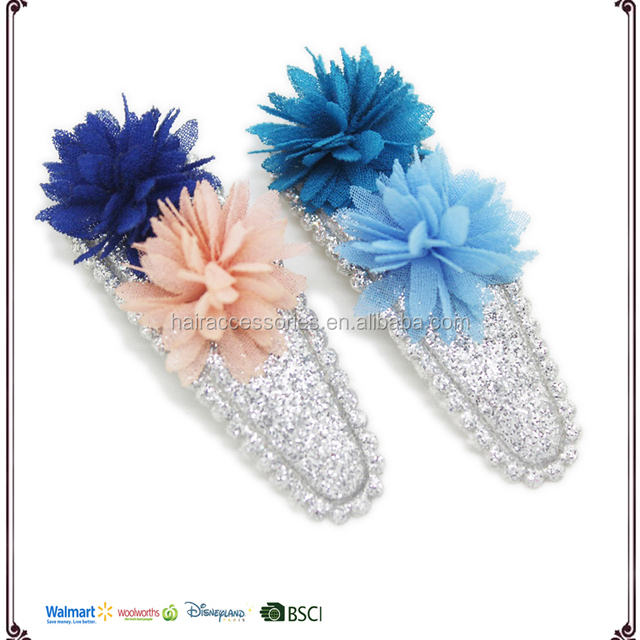 Buy Cheap China European Weave Hair Clips Products Find China