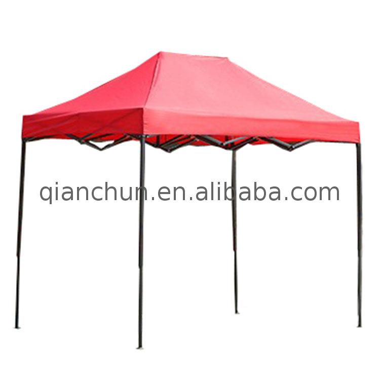 sc 1 st  Alibaba & Big Outdoor Party Tent Wholesale Party Tent Suppliers - Alibaba