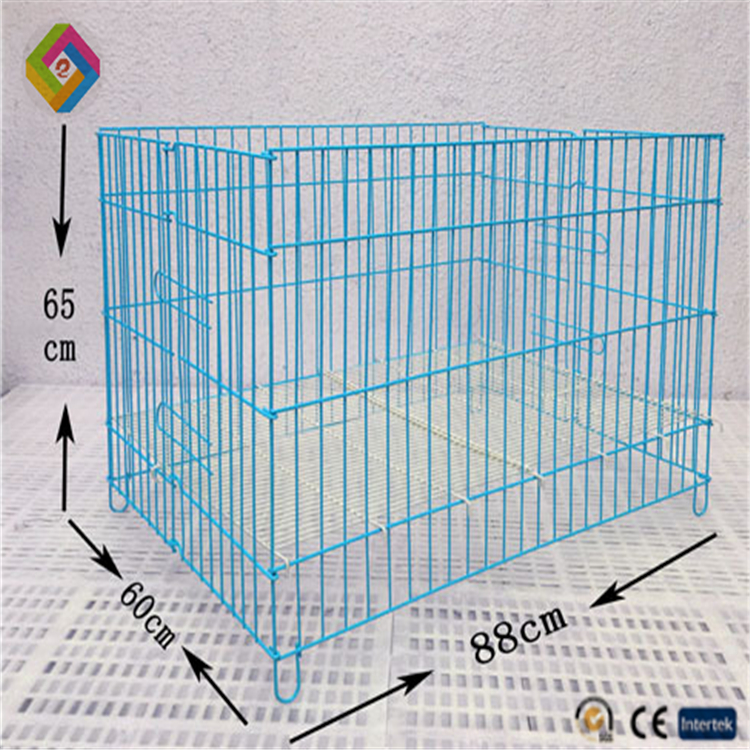 Retractable Pet Fence, Retractable Pet Fence Suppliers and ...