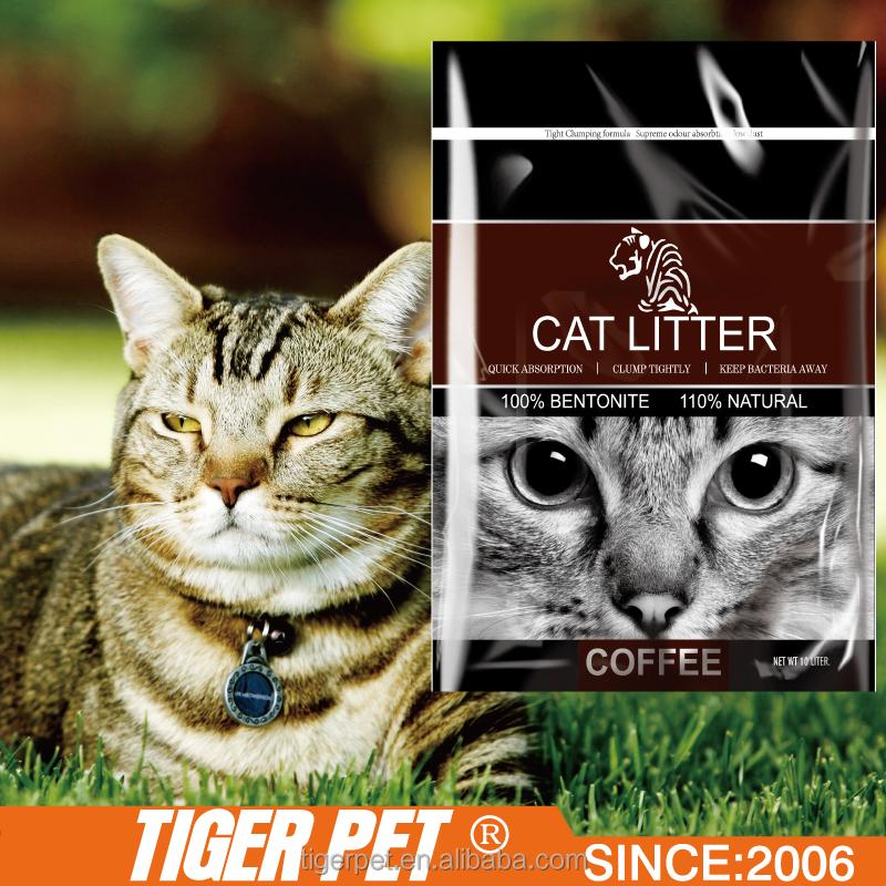 Paper Cat Litter Flushable Sanitary Pads Bentonite Grease - Buy Paper Cat  Litter,Flushable Sanitary Pads,Bentonite Grease Product on Alibaba com