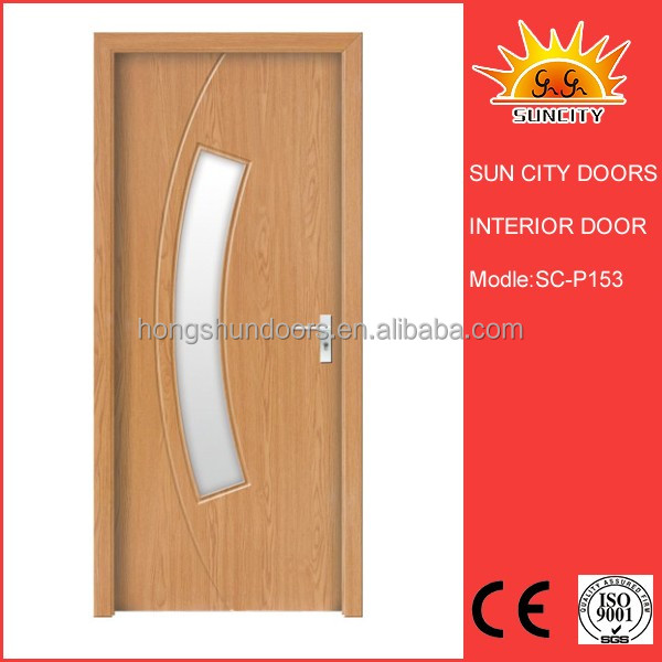 Insulated Interior Doors, Insulated Interior Doors Suppliers And  Manufacturers At Alibaba.com
