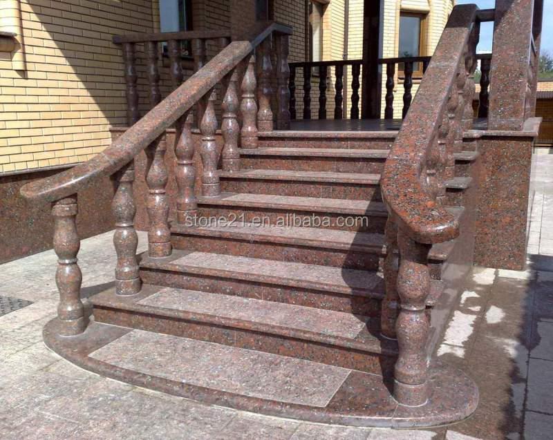 Exterior Stair Design / Outdoor Metal Staircase / Outdoor Staircase Design