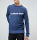custom printed crewneck sweater,100% cotton sweatshirts ,sweatshirts mens