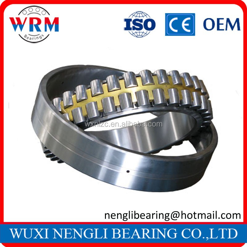 cylindrical roller bearing used motorcycle engines
