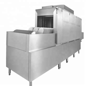 Industrial Dish Washing Machine for Restaurant/Kitchen Dish Washer/Hotel Kitchen Dish Washing Machine//0086-15037105257