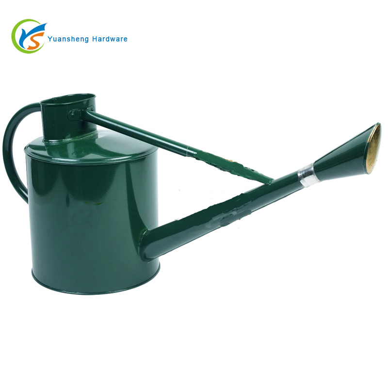 price 2 Gallons Watering Cans Travelbon.us