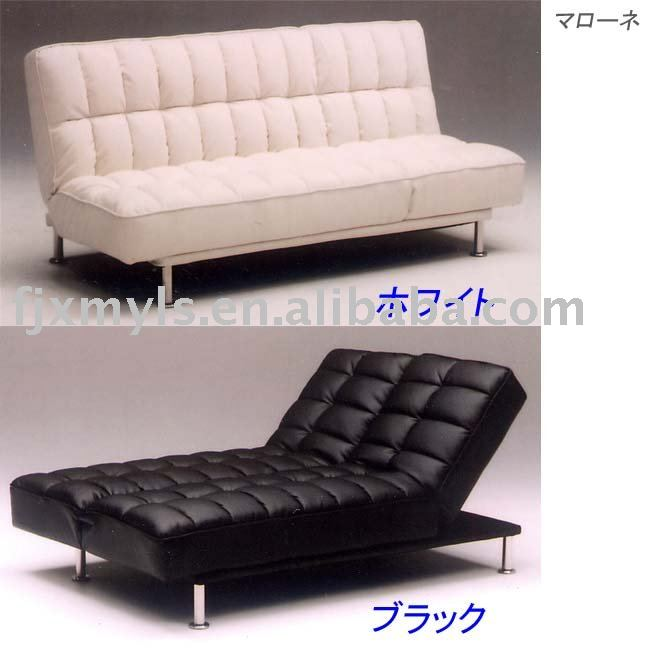 Japanese Style Sofa Bed Japanese Style Sofa Bed Suppliers and