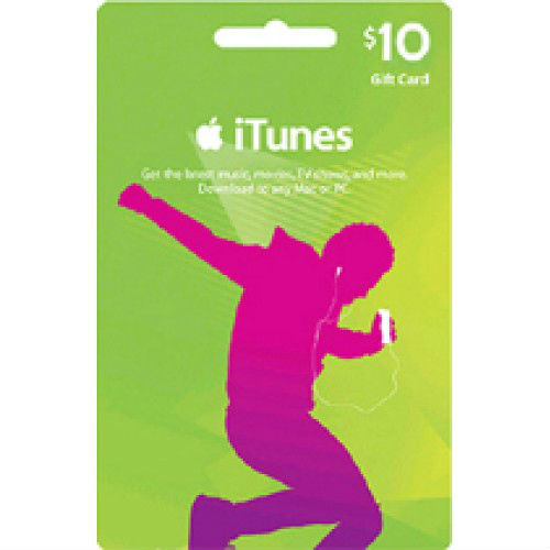 Itunes Gift Card 10 Buy Itunes Gift Card Product On Alibaba Com