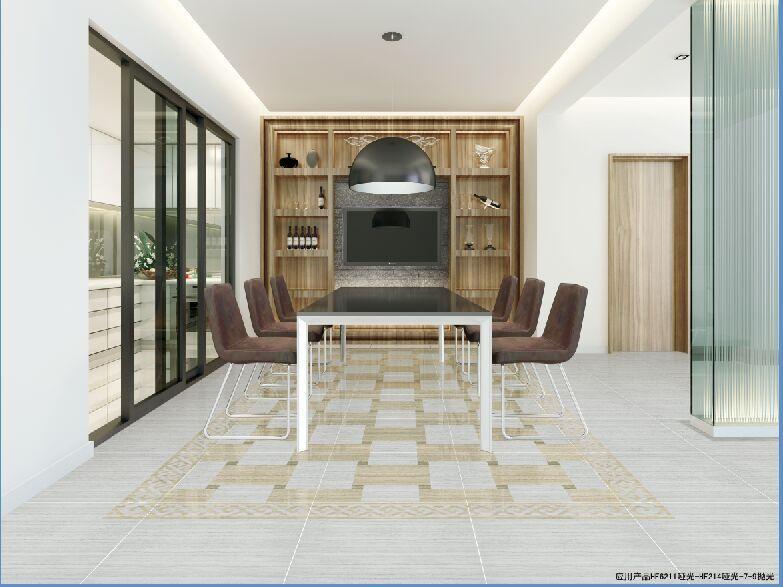 bajo precio promocin marmol mosaico bao azulejo diseos