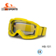 off road dirt bike dirtbike moto motocross goggles