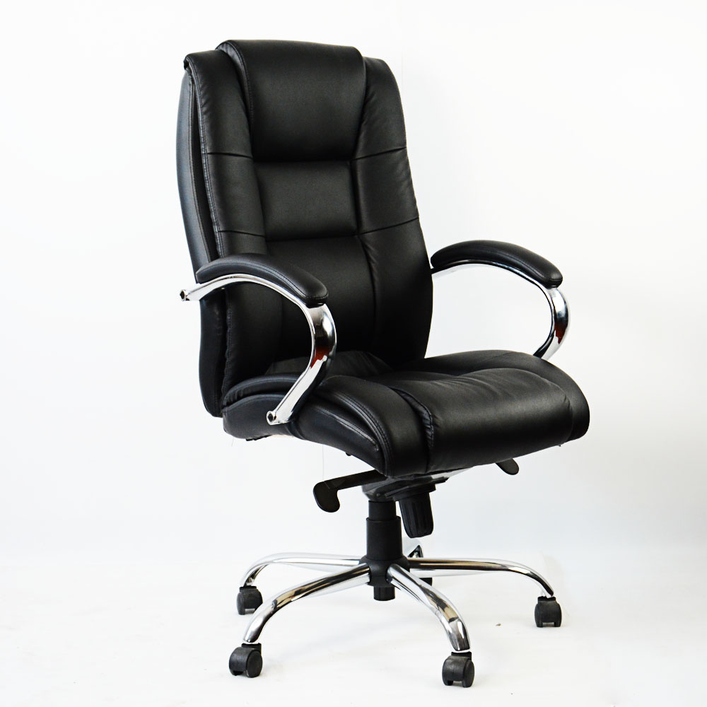 office chair furniture executive ergomic wholesale made in china AGS-6215