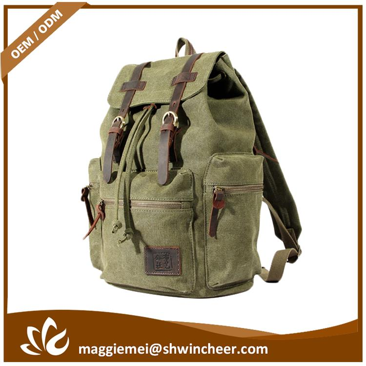 Book bags bulk cheap – Trend models of bags photo blog