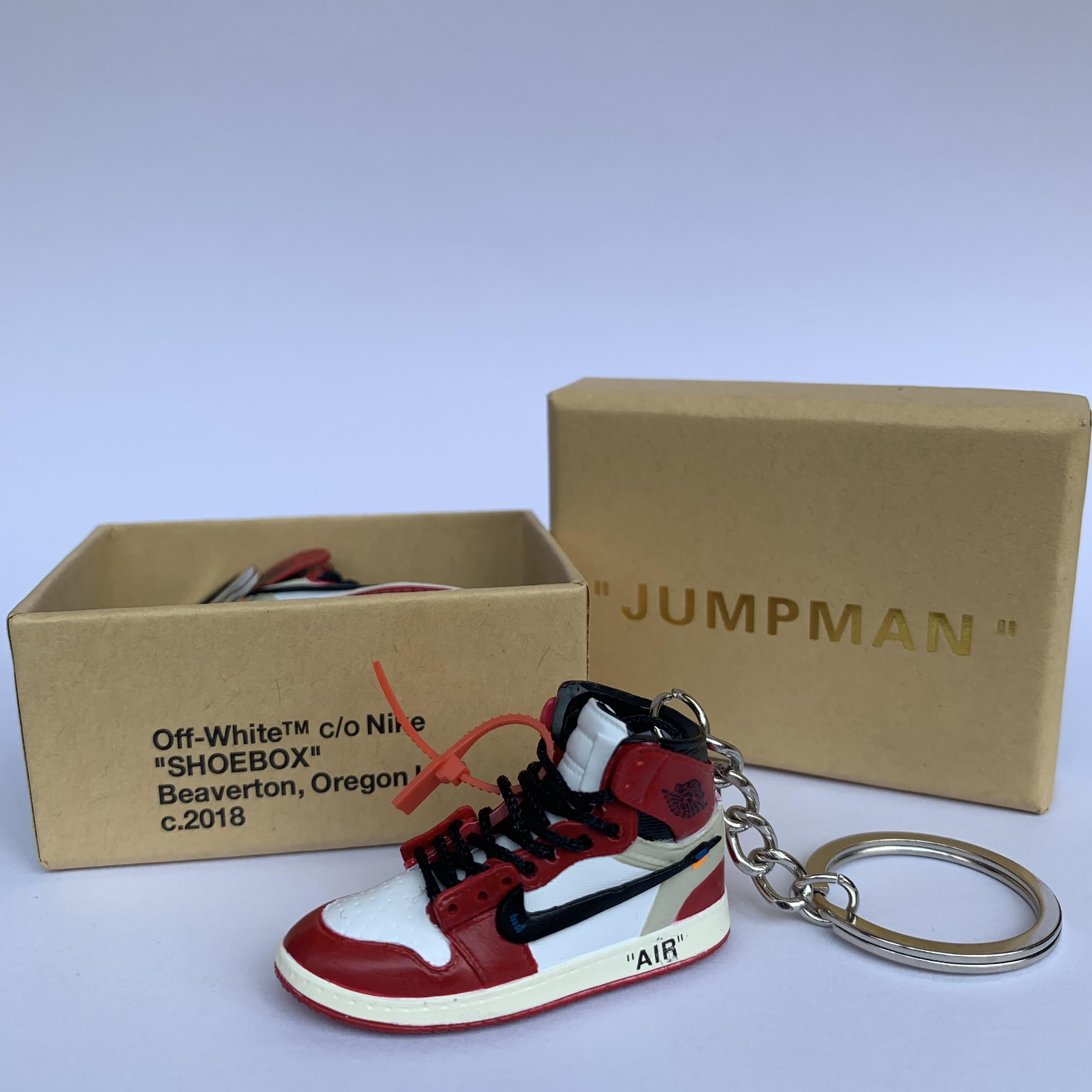 957c94338530c China jordan 1 wholesale 🇨🇳 - Alibaba