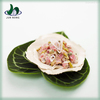 Delicious canned skipjack tuna with great price
