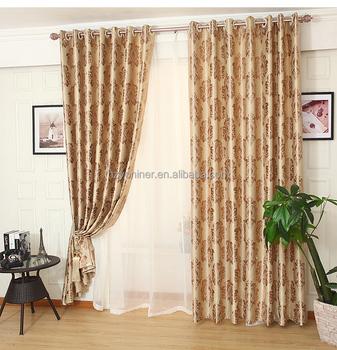https://sc02.alicdn.com/kf/HTB1aZSMMXXXXXaHXFXXq6xXFXXXt/Velvet-Jacquard-Damask-Fabric-110-Wide-sold.jpg_350x350.jpg