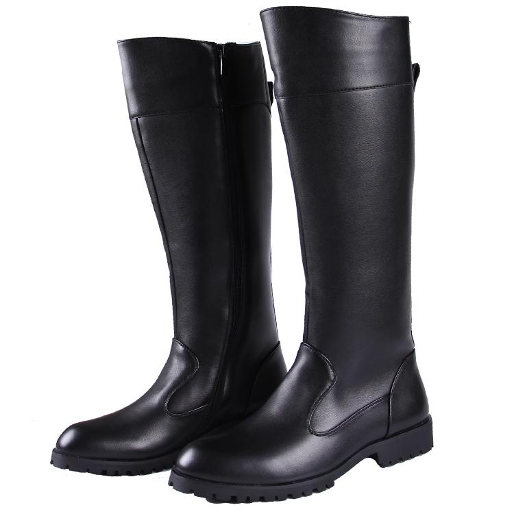 Frye Engineer Boots Mens