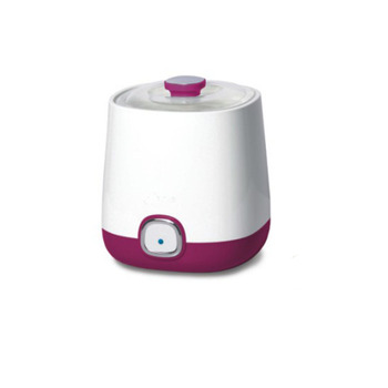 AM-2501 Jestone hot sales mini industrial Electric Yogurt Maker