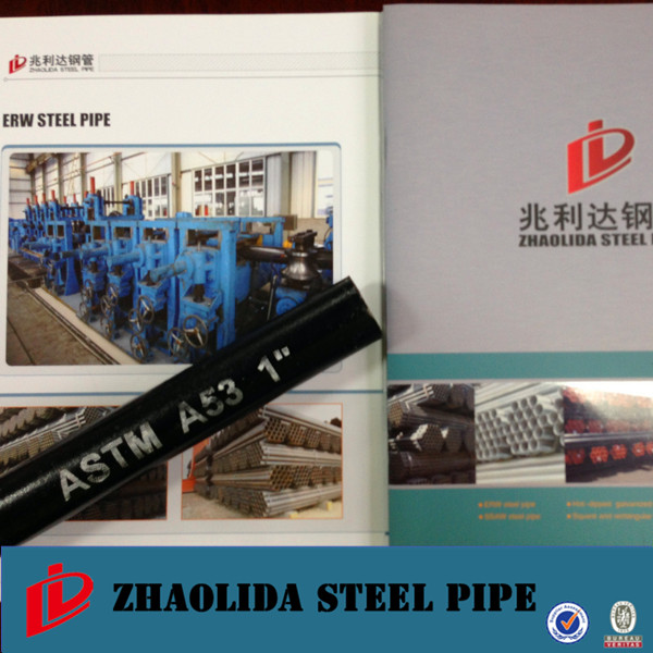 hot rolled steel pipe ! how to weld steel tubing api 5l steel pipe for oil or gas transportation