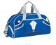 sports bags no minimum order, men custom sports bag with shoe compartment