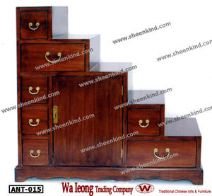 Wooden Step Cabinet Supplieranufacturers At Alibaba