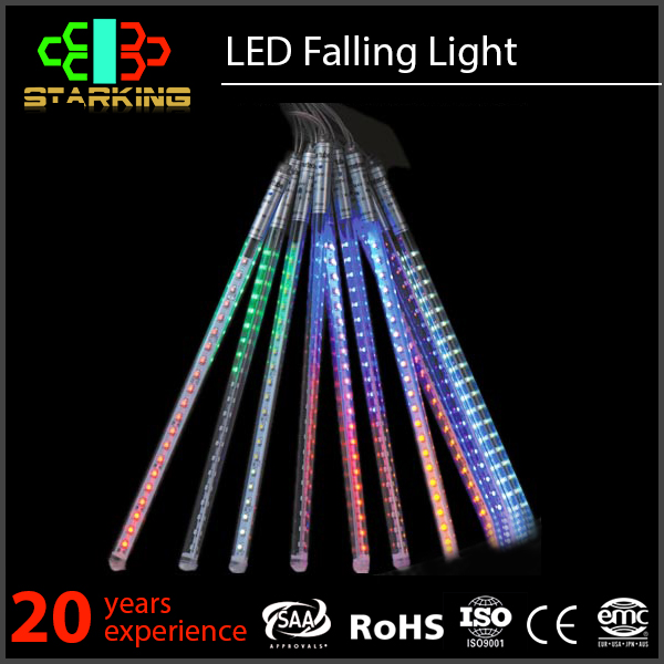 https://sc02.alicdn.com/kf/HTB1aZZpLVXXXXckXXXXq6xXFXXXk/High-end-top-selling-customized-led-icicle.jpg