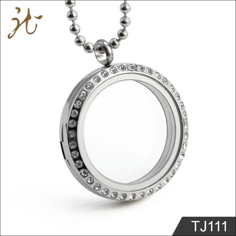 Wholesale stainless steel circle pendant meaning view circle circle pendant meaning product show aloadofball Choice Image