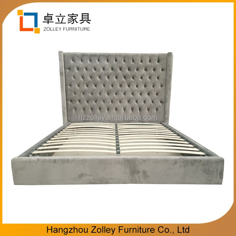 Solid Wood Bed Factory Solid Wood Bed Factory Suppliers and