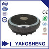 TSCT-1001 Unique products from china motor parts accessories speaker driver unit