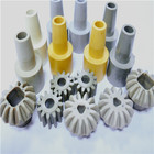 PPS/PI/PEEK/PAI/PSF/PSU Engineering thermoplastics
