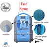 home medical portable oxygen generator price