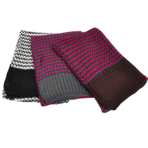Cheap Hand Knitted Scarves Patterns Find Hand Knitted Scarves