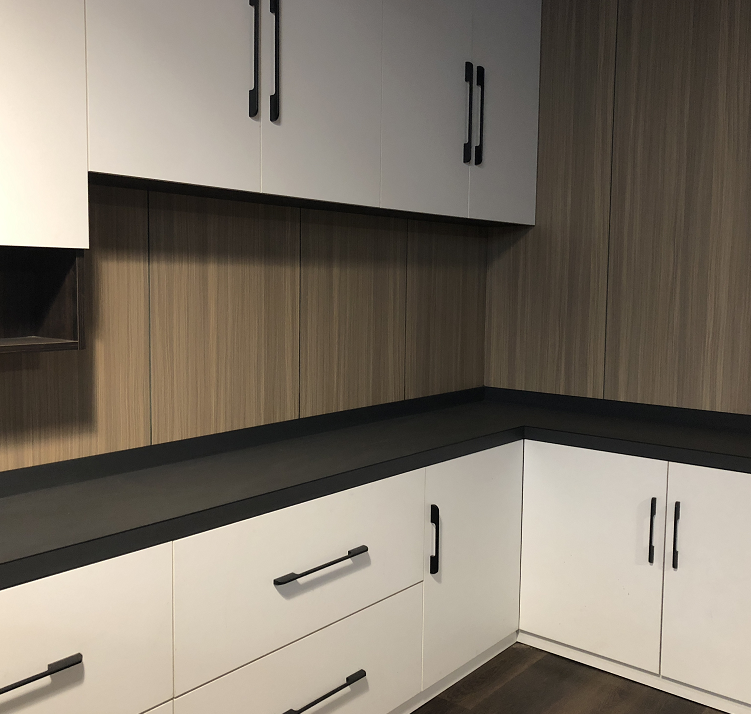 Formica Kitchen Cabinets Wood Laminate Kitchen Cabinets,Kitchen Formica,Kitchen Laminate