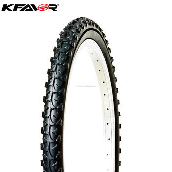 Continental Bike Tires >> Chinese High Quality 700x38c Bicycle Tire For Continental Bike View