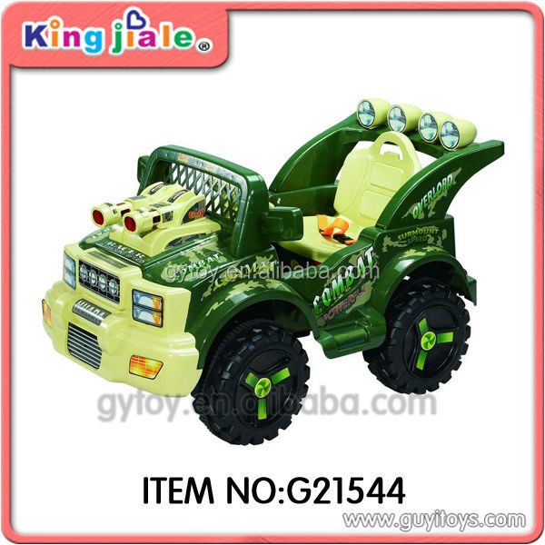 License car kids toy car ride on toy baby sit new item , ride on toys for twins, twin ride on toys