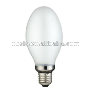 Blended Mercury Bulbs 250W