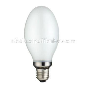 Blended Mercury Bulbs 250W