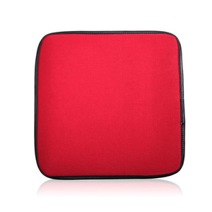 Ergonomic Design Wheelchair Elderly Seat Cushion