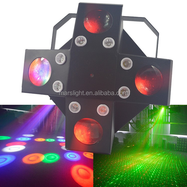 Outdoor Strobe Lights Club disco dance hall light mini laser outdoor strobe light bar led club disco dance hall light mini laser outdoor strobe light bar led effect led dj laser workwithnaturefo