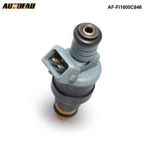 1600cc Injector, 1600cc Injector Suppliers and Manufacturers