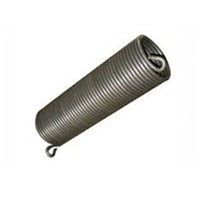 Torsion spring for roller shutter door brake springs manufacturers
