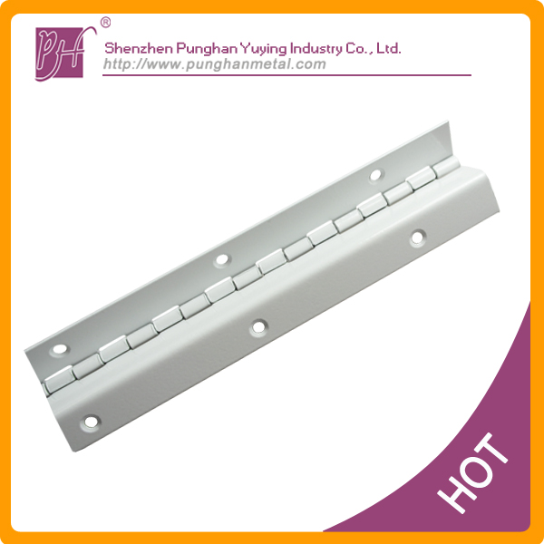 piano hinges. white heavy duty continuous piano hinges - buy hinges,concealed hinge,continuous product on alibaba.com u