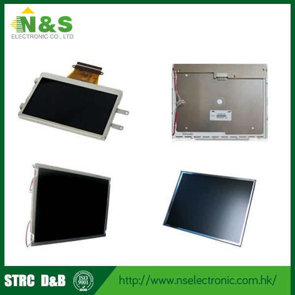 "Trade Assurance lcd module spi interface inch 3.5"" for TM035KBH08 tft lcd TM035PDHG03"