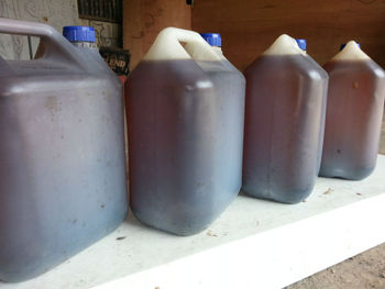 Liquid Wood Vinegar Agricultural Use For Defense And Break
